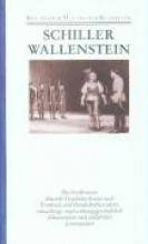Schiller, Friedrich von Wallenstein