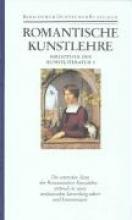 Bibliothek der Kunstliteratur in vier Bänden