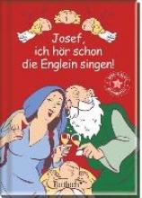Josef, ich hr schon die Englein singen!
