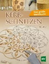 Moor, Dennis Kerbschnitzen