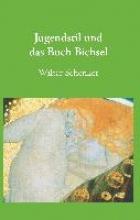 Schenker, Walter Jugendstil und das Buch Bichsel