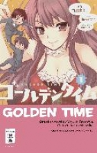 Takemiya, Yuyuko Golden Time 01