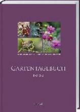 Tegtmeyer, Renate Landlust - Gartentagebuch Band 2