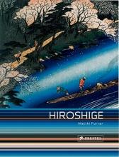 Matthi,Forrer Hiroshige