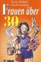 Walitzek, Gisela Frauen über Dreißig