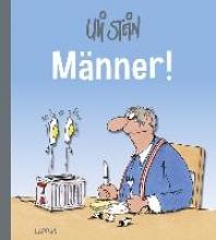 Stein, Uli Männer!