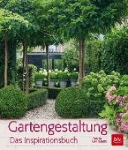 Ommen, Joanna van Gartengestaltung