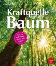 Huber, Andrea Kraftquelle Baum