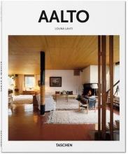 Gossel, Peter Aalto