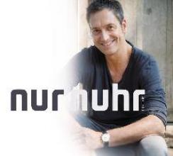 Nuhr, Dieter Nur Nuhr