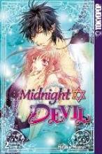 Miura, Hiraku Midnight Devil 02