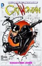 Winick, Judd Catwoman 03: Schach dem Joker