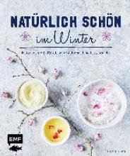 Kraus, Christina Natürlich schön im Winter