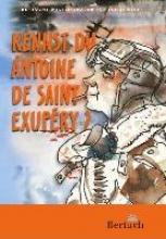 Biermann, Karlheinrich Kennst du Antoine de Saint-Exup?ry?