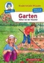Biermann, Claudia Benny Blu - Garten