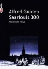 Gulden, Alfred Saarlouis 300