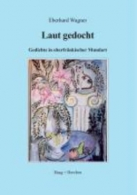 Wagner, Eberhard Laut gedocht