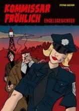 Hagenow, Stephan Kommissar Fröhlich 4