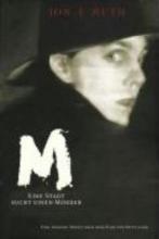 Muth, Jon J. M - Eine Stadt sucht einen Mörder