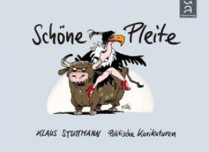Stuttmann, Klaus Schöne Pleite