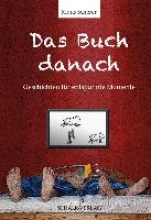 Scherer, Klaus Das Buch danach
