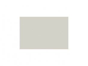 , tekenpapier Folia 50x70cm 130gr pak a 25 vel lichtgrijs