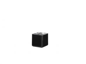 , papercliphouder HAN i-Line magnetisch zwart