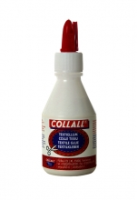 , Textielijm Collall 100ml