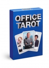 , Office Tarot