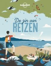 Lonely Planet , De Zin van Reizen