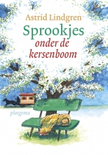 Astrid Lindgren , Sprookjes onder de kersenboom