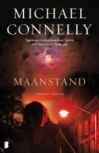 Michael Connelly , Maanstand