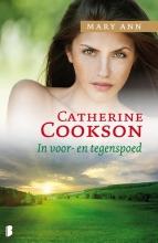 Catherine  Cookson Mary Ann in voor en tegenspoed