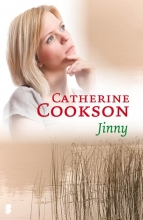 Catherine  Cookson Jinny