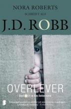 J.D. Robb , Overlever