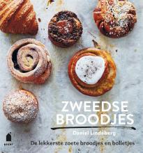 Daniel  Lindeberg Zweedse broodjes