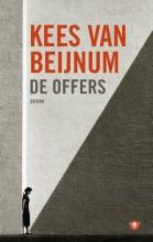 Kees van Beijnum De offers