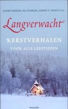Janne  IJmker, Els  Florijn Langverwacht