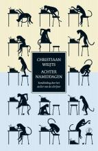 Christiaan  Weijts Achternamiddagen