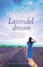 Irene Hannon , Lavendeldroom