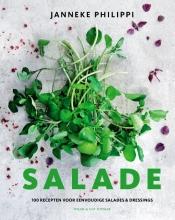 Janneke  Philippi Salade