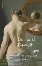 Bernard Dewulf , Tuimelingen
