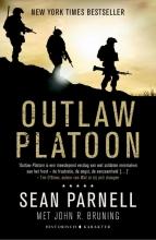 Sean  Parnell Outlaw Platoon