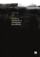 , Handboek forensische en penitentiaire geneeskunde