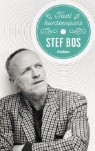 Stef Bos , Stef Bos