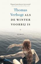 Thomas Verbogt , Als de winter voorbij is
