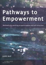Judith Wolf , Pathways to Empowerment