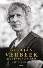 Eddy van der Ley , Gertjan Verbeek
