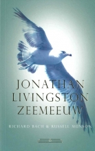 Richard  Bach Jonathan Livingston Zeemeeuw