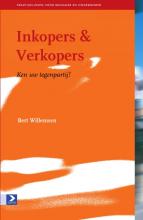 Bert Willemsen, Situationeel (onder)handelen